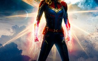 Captain Marvel Android Wallpaper With high-resolution 1080X1920 pixel. You can use this poster wallpaper for your Desktop Computers, Mac Screensavers, Windows Backgrounds, iPhone Wallpapers, Tablet or Android Lock screen and another Mobile device