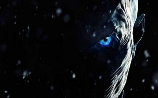 Game of Thrones Wallpaper Movie With high-resolution 1920X1080 pixel. You can use this poster wallpaper for your Desktop Computers, Mac Screensavers, Windows Backgrounds, iPhone Wallpapers, Tablet or Android Lock screen and another Mobile device