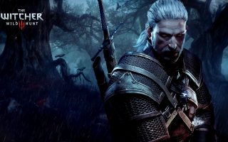 The Witcher Wild Hunt Backgrounds With high-resolution 1920X1080 pixel. You can use this poster wallpaper for your Desktop Computers, Mac Screensavers, Windows Backgrounds, iPhone Wallpapers, Tablet or Android Lock screen and another Mobile device