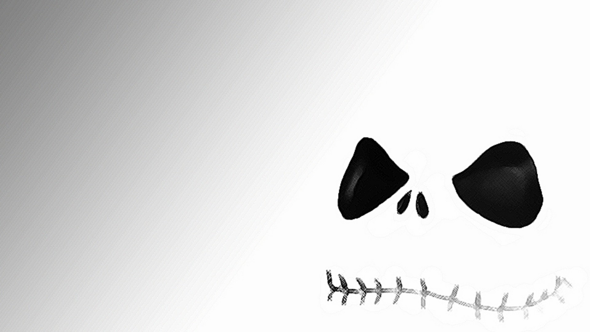Wallpapers The Nightmare Before Christmas with high-resolution 1920x1080 pixel. You can use this poster wallpaper for your Desktop Computers, Mac Screensavers, Windows Backgrounds, iPhone Wallpapers, Tablet or Android Lock screen and another Mobile device